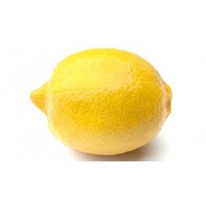 Farm Fresh Loose Lemon