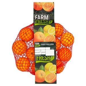 Farm Fresh Easypeeler