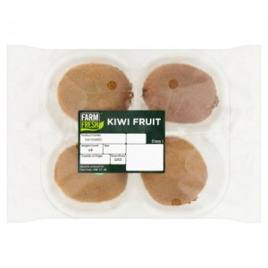 Farm Fresh Hayward Kiwi Fruit