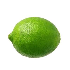 Farm Fresh Loose Limes