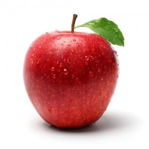 FF Jazz Apple