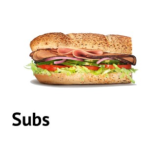 Subs