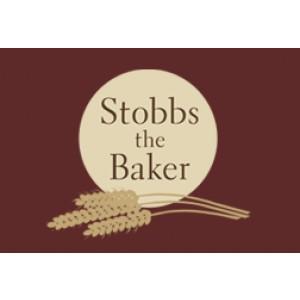 Stobbs