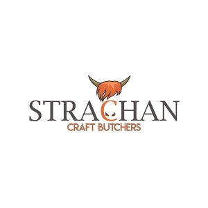 Strachan Butchers